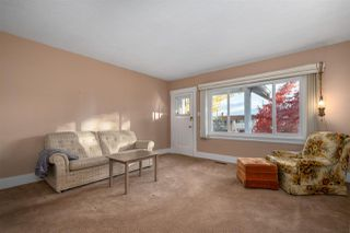 Photo 6: 3467 FRANKLIN Street in Vancouver: Hastings Sunrise House for sale (Vancouver East)  : MLS®# R2515268