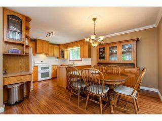Photo 5: 21195 MOUNTVIEW CRESCENT in Hope: Hope Kawkawa Lake House for sale : MLS®# R2461505