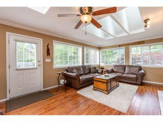 Photo 24: 21195 MOUNTVIEW CRESCENT in Hope: Hope Kawkawa Lake House for sale : MLS®# R2461505