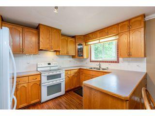Photo 6: 21195 MOUNTVIEW CRESCENT in Hope: Hope Kawkawa Lake House for sale : MLS®# R2461505
