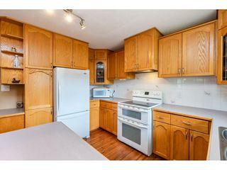 Photo 7: 21195 MOUNTVIEW CRESCENT in Hope: Hope Kawkawa Lake House for sale : MLS®# R2461505