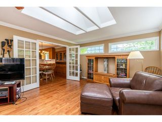 Photo 26: 21195 MOUNTVIEW CRESCENT in Hope: Hope Kawkawa Lake House for sale : MLS®# R2461505