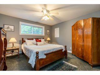 Photo 27: 21195 MOUNTVIEW CRESCENT in Hope: Hope Kawkawa Lake House for sale : MLS®# R2461505