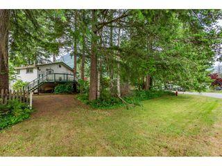 Photo 40: 21195 MOUNTVIEW CRESCENT in Hope: Hope Kawkawa Lake House for sale : MLS®# R2461505