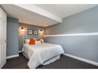 Photo 12: 21195 MOUNTVIEW CRESCENT in Hope: Hope Kawkawa Lake House for sale : MLS®# R2461505