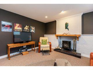 Photo 31: 21195 MOUNTVIEW CRESCENT in Hope: Hope Kawkawa Lake House for sale : MLS®# R2461505