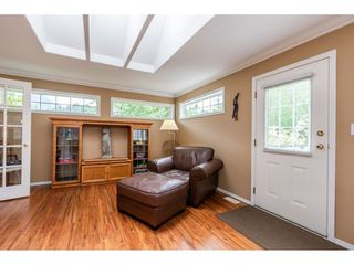 Photo 25: 21195 MOUNTVIEW CRESCENT in Hope: Hope Kawkawa Lake House for sale : MLS®# R2461505