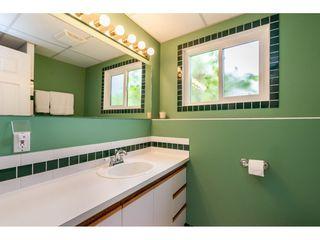 Photo 29: 21195 MOUNTVIEW CRESCENT in Hope: Hope Kawkawa Lake House for sale : MLS®# R2461505