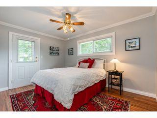 Photo 11: 21195 MOUNTVIEW CRESCENT in Hope: Hope Kawkawa Lake House for sale : MLS®# R2461505