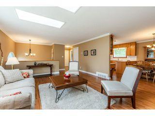 Photo 22: 21195 MOUNTVIEW CRESCENT in Hope: Hope Kawkawa Lake House for sale : MLS®# R2461505