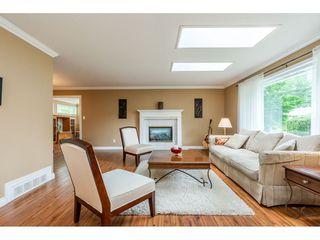 Photo 21: 21195 MOUNTVIEW CRESCENT in Hope: Hope Kawkawa Lake House for sale : MLS®# R2461505