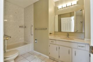 Photo 26: 13 GLEN MEADOW Crescent: St. Albert House for sale : MLS®# E4221185