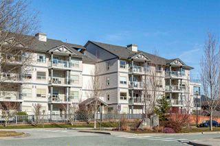 """Photo 8: 207 1203 PEMBERTON Avenue in Squamish: Downtown SQ Condo for sale in """"Eagle Grove 55+"""" : MLS®# R2518421"""