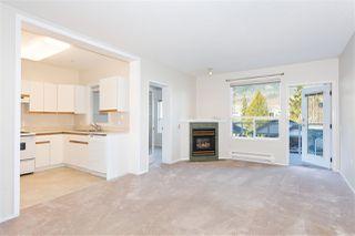 """Photo 12: 207 1203 PEMBERTON Avenue in Squamish: Downtown SQ Condo for sale in """"Eagle Grove 55+"""" : MLS®# R2518421"""