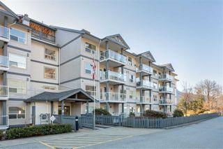 """Photo 9: 207 1203 PEMBERTON Avenue in Squamish: Downtown SQ Condo for sale in """"Eagle Grove 55+"""" : MLS®# R2518421"""