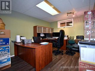 Photo 23: 163 SITAR CRES in Hinton: House for sale : MLS®# A1050506