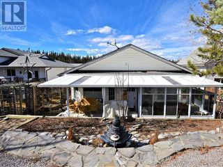 Photo 29: 163 SITAR CRES in Hinton: House for sale : MLS®# A1050506