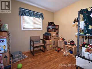Photo 16: 163 SITAR CRES in Hinton: House for sale : MLS®# A1050506