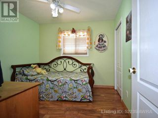 Photo 15: 163 SITAR CRES in Hinton: House for sale : MLS®# A1050506