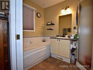 Photo 20: 163 SITAR CRES in Hinton: House for sale : MLS®# A1050506