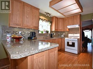 Photo 12: 163 SITAR CRES in Hinton: House for sale : MLS®# A1050506