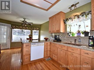 Photo 14: 163 SITAR CRES in Hinton: House for sale : MLS®# A1050506