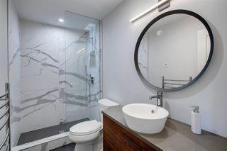 Photo 31: 7814 142 Street in Edmonton: Zone 10 House for sale : MLS®# E4221427