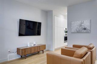 Photo 11: 7814 142 Street in Edmonton: Zone 10 House for sale : MLS®# E4221427