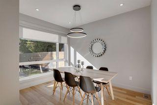 Photo 19: 7814 142 Street in Edmonton: Zone 10 House for sale : MLS®# E4221427