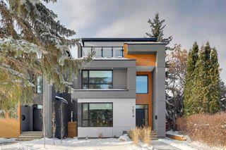 Photo 3: 7814 142 Street in Edmonton: Zone 10 House for sale : MLS®# E4221427