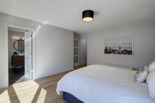 Photo 30: 7814 142 Street in Edmonton: Zone 10 House for sale : MLS®# E4221427