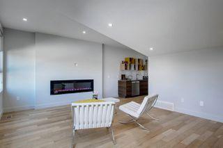 Photo 37: 7814 142 Street in Edmonton: Zone 10 House for sale : MLS®# E4221427
