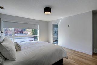 Photo 25: 7814 142 Street in Edmonton: Zone 10 House for sale : MLS®# E4221427