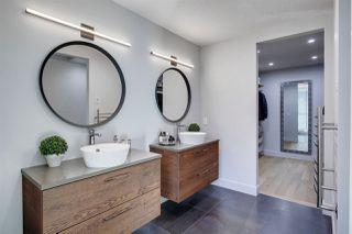 Photo 26: 7814 142 Street in Edmonton: Zone 10 House for sale : MLS®# E4221427
