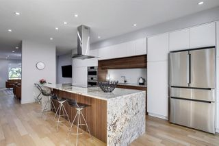 Photo 14: 7814 142 Street in Edmonton: Zone 10 House for sale : MLS®# E4221427