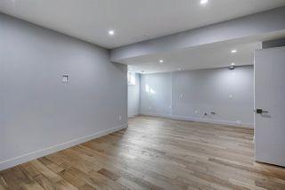 Photo 41: 7814 142 Street in Edmonton: Zone 10 House for sale : MLS®# E4221427