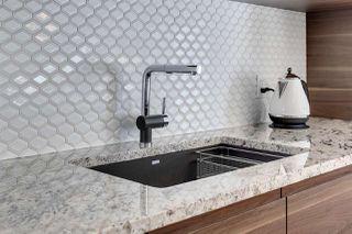 Photo 17: 7814 142 Street in Edmonton: Zone 10 House for sale : MLS®# E4221427