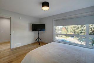 Photo 24: 7814 142 Street in Edmonton: Zone 10 House for sale : MLS®# E4221427