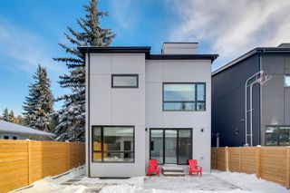 Photo 47: 7814 142 Street in Edmonton: Zone 10 House for sale : MLS®# E4221427