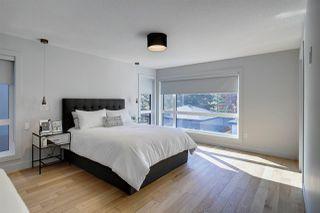 Photo 21: 7814 142 Street in Edmonton: Zone 10 House for sale : MLS®# E4221427