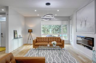 Photo 8: 7814 142 Street in Edmonton: Zone 10 House for sale : MLS®# E4221427