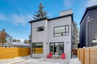 Photo 48: 7814 142 Street in Edmonton: Zone 10 House for sale : MLS®# E4221427