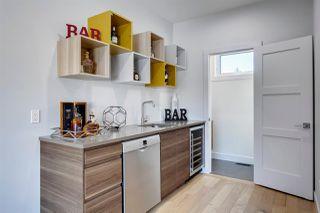 Photo 39: 7814 142 Street in Edmonton: Zone 10 House for sale : MLS®# E4221427