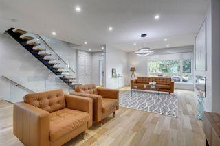 Photo 9: 7814 142 Street in Edmonton: Zone 10 House for sale : MLS®# E4221427