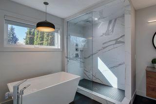 Photo 28: 7814 142 Street in Edmonton: Zone 10 House for sale : MLS®# E4221427