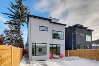 Photo 46: 7814 142 Street in Edmonton: Zone 10 House for sale : MLS®# E4221427