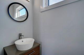 Photo 40: 7814 142 Street in Edmonton: Zone 10 House for sale : MLS®# E4221427