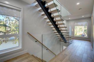 Photo 35: 7814 142 Street in Edmonton: Zone 10 House for sale : MLS®# E4221427