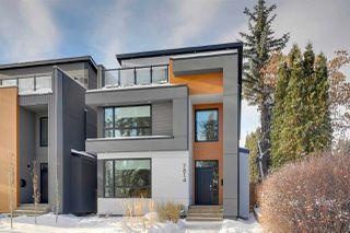 Photo 2: 7814 142 Street in Edmonton: Zone 10 House for sale : MLS®# E4221427