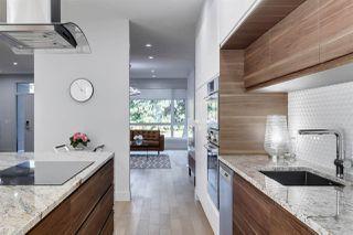 Photo 15: 7814 142 Street in Edmonton: Zone 10 House for sale : MLS®# E4221427